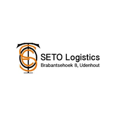 S.E.T.O logistics-