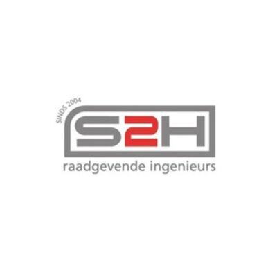 S2H raadgevende ingenieurs