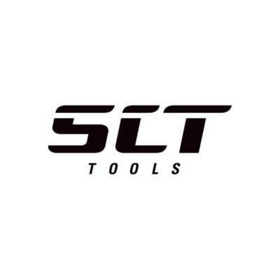 SCT Special Carbide Tooling