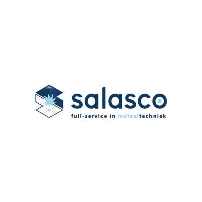 Salasco