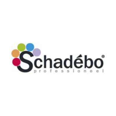 Schadebo