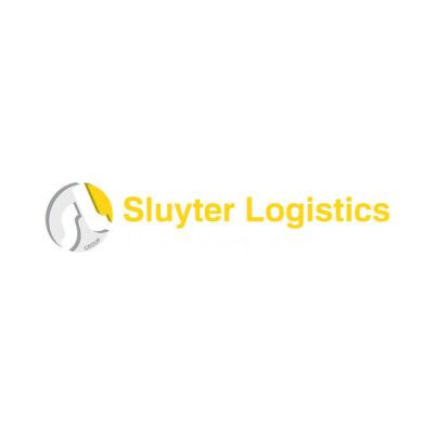 Sluyter Logistics Tilburg