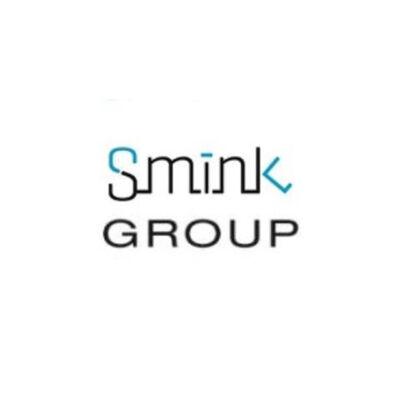 Smink Group