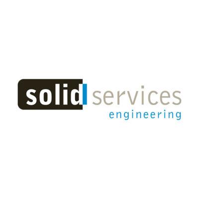 Solid-Servives-Engineering-Logo