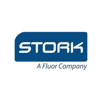 Stork - A fluor company