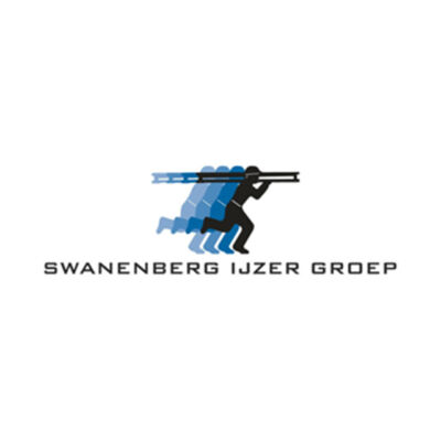Swanenberg-logo