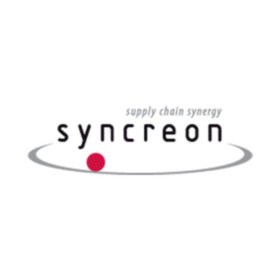 Syncreon Netherlands