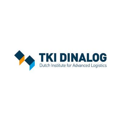 TKI Dinalog
