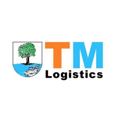 TM Logistics
