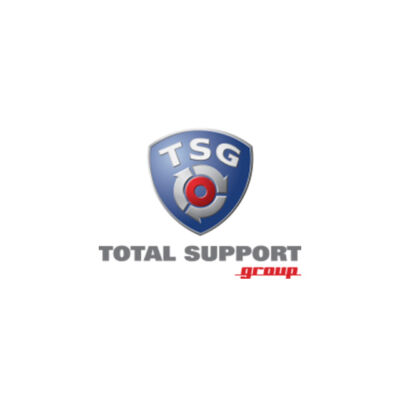 TSG Group