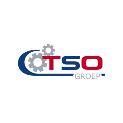 TSO group