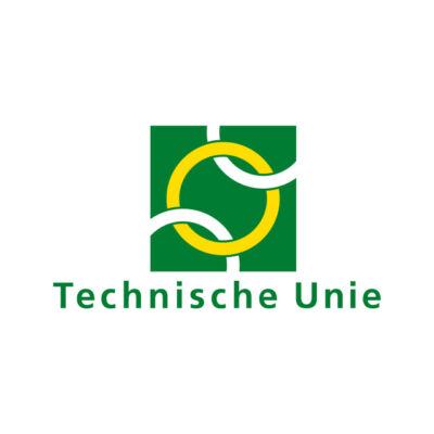 Technische Unie Tilburg
