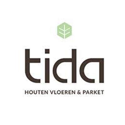 Tida - Houten vloeren