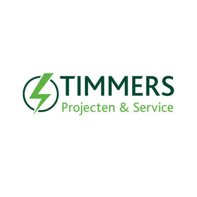 Timmers Projecten & Service B.V.