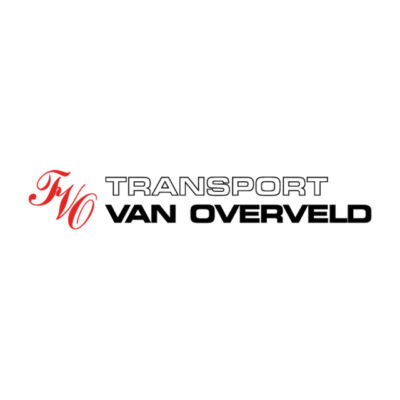 Transport Van Overveld