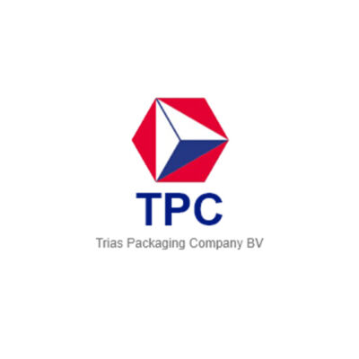 Trias Packaging Company
