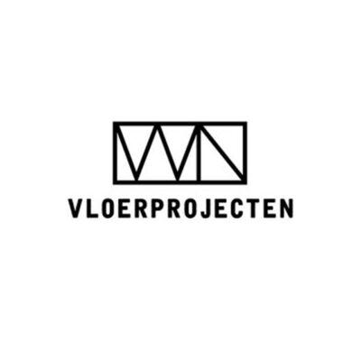VVN Vloerprojecten