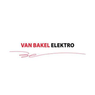 Van Bakel Elektro
