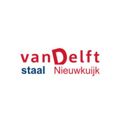 Van Delft Staal