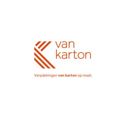 Van Karton BV