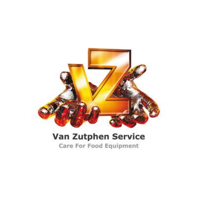 Van Zutphen Service