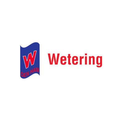 Van de Wetering Group