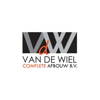 Van de Wiel Complete Afbouw B.V.