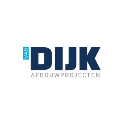 Van dijk - afbouwprojecten