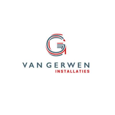 Van gerwen - Installaties