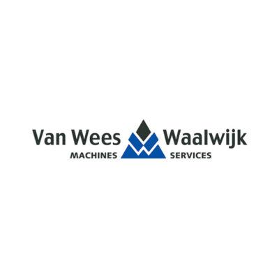 Vanweeswaalwijk_v2