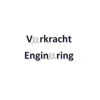 Veerkracht Engineering