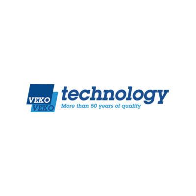Veko - technology