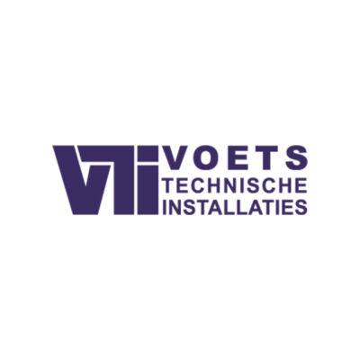 Voets-Tech_Instal