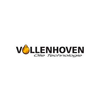 Vollenhoven - olie technologie
