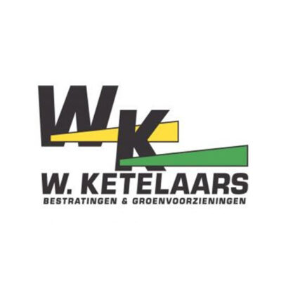 W. ketelaars-300x211
