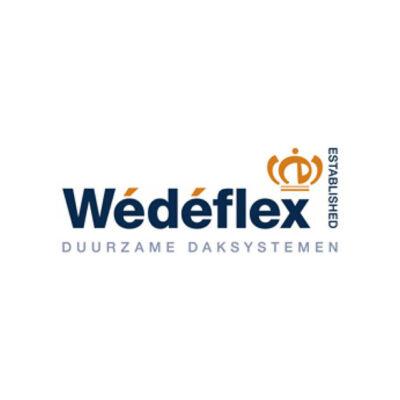 Wedeflex - daksystemen