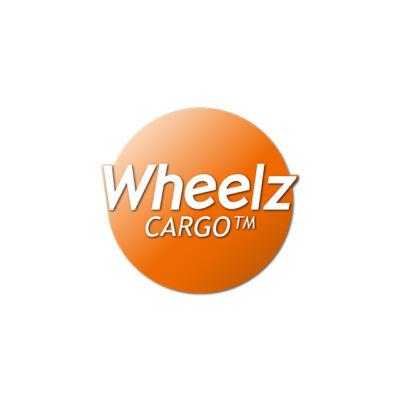 Wheelz Cargo