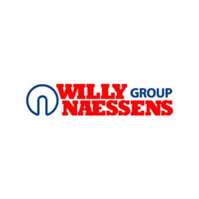 Willy Naessens Group