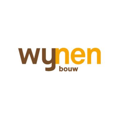 Wynen - Bouw