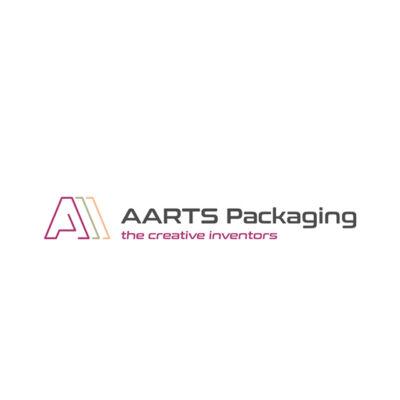 aarts-packaging