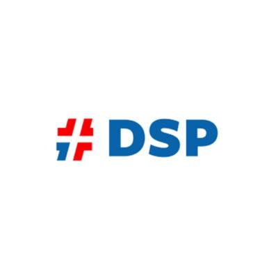 dsp_logo_corporate