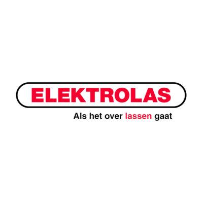 elektrolas