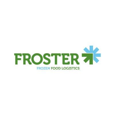 froster-frozen-food-logistics