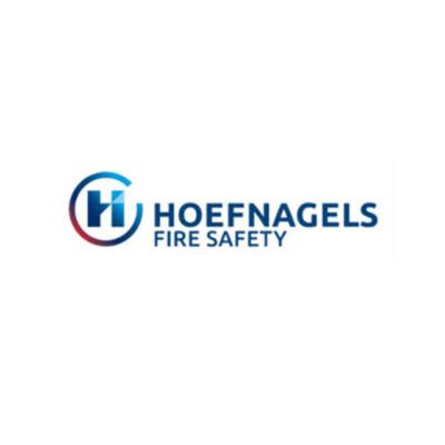 hoefnagels-fire