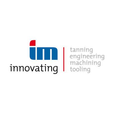 im-innovating-logo