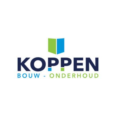 koppen-bouwgroep-logo