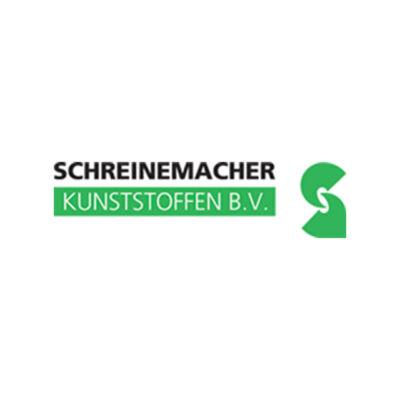 schreinemacher-kunststoffen-logo-m_0