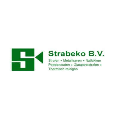 strabeko-logo1