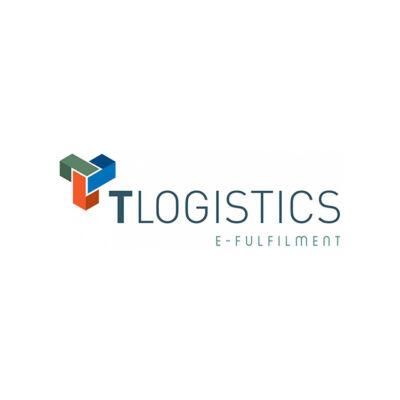 tlogistics
