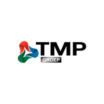 tmp-groepkopie